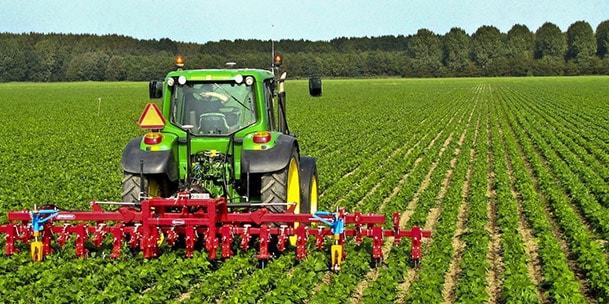 agricultural machines / tarım makinaları /