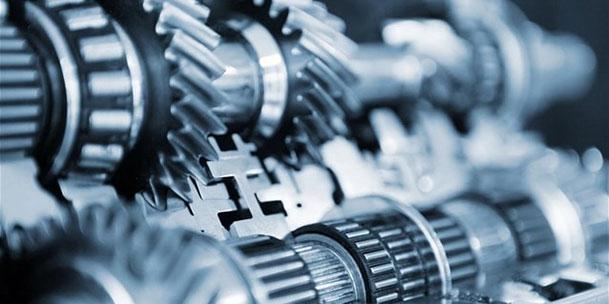 gear , gearbox , şanzıman , dişli ticareti