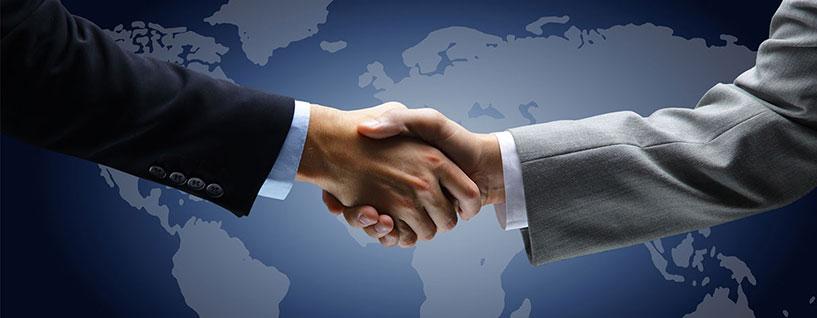 corporate consultancy , Kurumsal Danışmanlık,